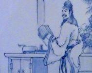 晉陵公主的丈夫是誰?謝混有納妾嗎?